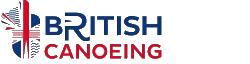 Öryggisbæklingur  British Canoeing