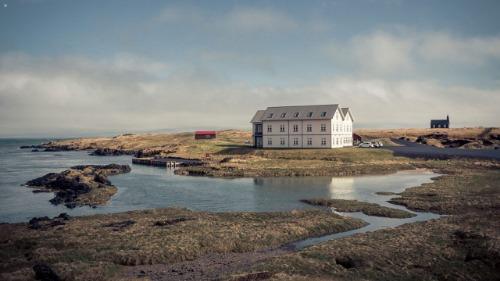 Hotel-Bir-Iceland-exterior.jpg